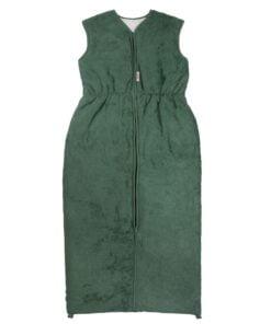 Winter slapzak 90-110cm Aspen Green