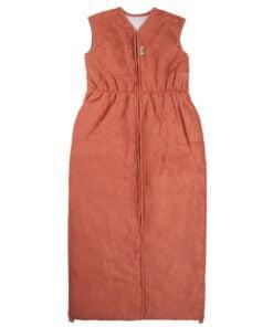 Winter Slaapzak 90-110cm Apricot Blush