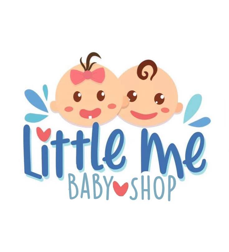 Little Me Baby Shop
