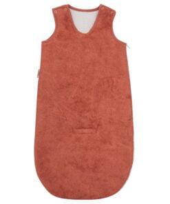 Winter slaapzak 70 cm Apricot Blush